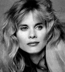 famous quotes, rare quotes and sayings  of Lori Singer