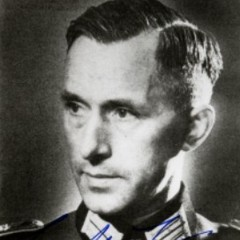 famous quotes, rare quotes and sayings  of Ernst Junger