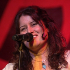 famous quotes, rare quotes and sayings  of Paula Cole