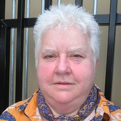 famous quotes, rare quotes and sayings  of Val McDermid
