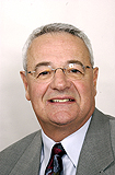 famous quotes, rare quotes and sayings  of Dick Bennett