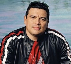 famous quotes, rare quotes and sayings  of Carlos Mencia