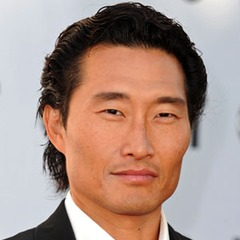 famous quotes, rare quotes and sayings  of Daniel Dae Kim