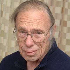 famous quotes, rare quotes and sayings  of Robert Sheckley