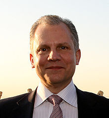 famous quotes, rare quotes and sayings  of Arthur Ochs Sulzberger, Jr.
