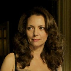 famous quotes, rare quotes and sayings  of Joanne Whalley