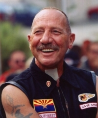 famous quotes, rare quotes and sayings  of Sonny Barger