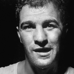 famous quotes, rare quotes and sayings  of Rocky Marciano