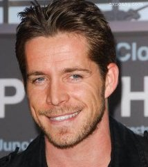 famous quotes, rare quotes and sayings  of Sean Maguire