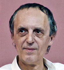 famous quotes, rare quotes and sayings  of Dario Argento