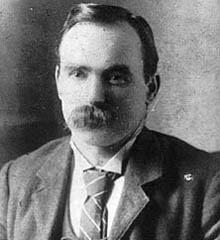 famous quotes, rare quotes and sayings  of James Connolly