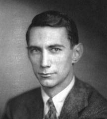 famous quotes, rare quotes and sayings  of Claude Shannon