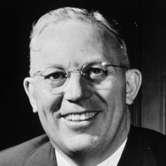 famous quotes, rare quotes and sayings  of Earl Warren