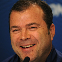 famous quotes, rare quotes and sayings  of Alain Vigneault
