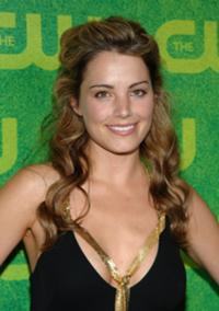 famous quotes, rare quotes and sayings  of Erica Durance