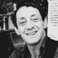 famous quotes, rare quotes and sayings  of Harvey Milk