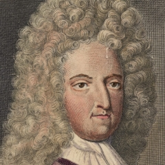 famous quotes, rare quotes and sayings  of Daniel Defoe