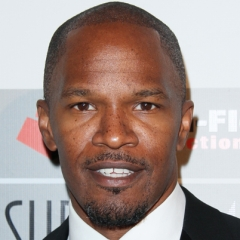 famous quotes, rare quotes and sayings  of Jamie Foxx