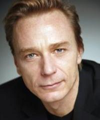 famous quotes, rare quotes and sayings  of Ben Daniels