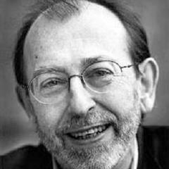 famous quotes, rare quotes and sayings  of Alain de Benoist