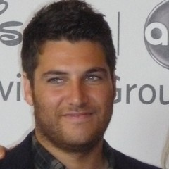 famous quotes, rare quotes and sayings  of Adam Pally