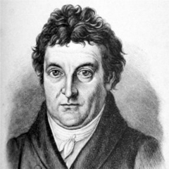 famous quotes, rare quotes and sayings  of Johann Gottlieb Fichte