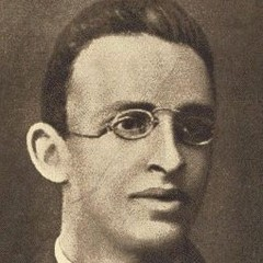 famous quotes, rare quotes and sayings  of Alexander Berkman