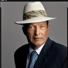 famous quotes, rare quotes and sayings  of Chi Chi Rodriguez
