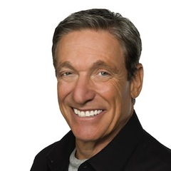 famous quotes, rare quotes and sayings  of Maury Povich