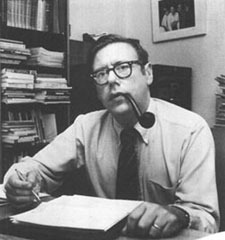 famous quotes, rare quotes and sayings  of Arthur Melvin Okun