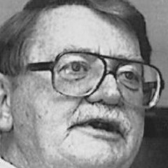 famous quotes, rare quotes and sayings  of Allan W. Eckert