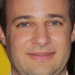 famous quotes, rare quotes and sayings  of Danny Strong