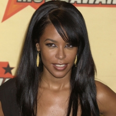 famous quotes, rare quotes and sayings  of Aaliyah
