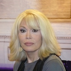 famous quotes, rare quotes and sayings  of Amanda Lear