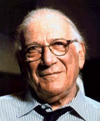 famous quotes, rare quotes and sayings  of Jerry Goldsmith