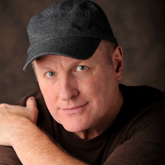 famous quotes, rare quotes and sayings  of Collin Raye