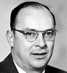 famous quotes, rare quotes and sayings  of John Bardeen