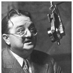 famous quotes, rare quotes and sayings  of Alexander Woollcott