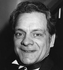 famous quotes, rare quotes and sayings  of David Jason