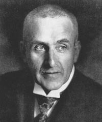 famous quotes, rare quotes and sayings  of Frank Wedekind