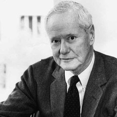 famous quotes, rare quotes and sayings  of Robert K. Merton
