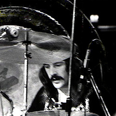 famous quotes, rare quotes and sayings  of John Bonham