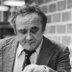 famous quotes, rare quotes and sayings  of Efim Geller