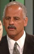 famous quotes, rare quotes and sayings  of Stedman Graham