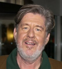famous quotes, rare quotes and sayings  of Edward Herrmann