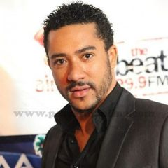 famous quotes, rare quotes and sayings  of Majid Michel