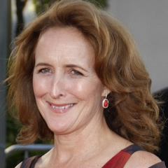 famous quotes, rare quotes and sayings  of Fiona Shaw