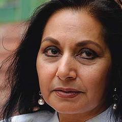 famous quotes, rare quotes and sayings  of Imtiaz Dharker
