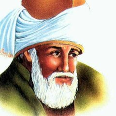famous quotes, rare quotes and sayings  of Rumi
