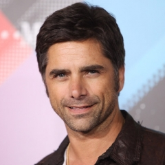 famous quotes, rare quotes and sayings  of John Stamos